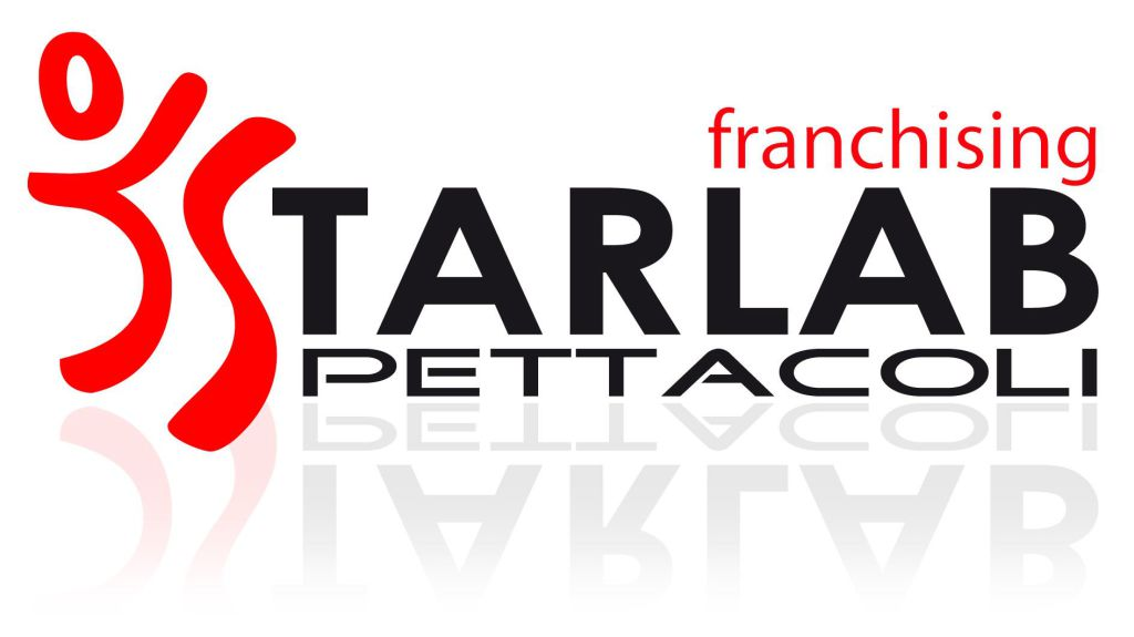 Agenzia di eventi in franchising starlab spettacoli for Starlab spettacoli