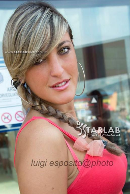 Successo del roby tour 2013 starlab spettacoli for Starlab spettacoli