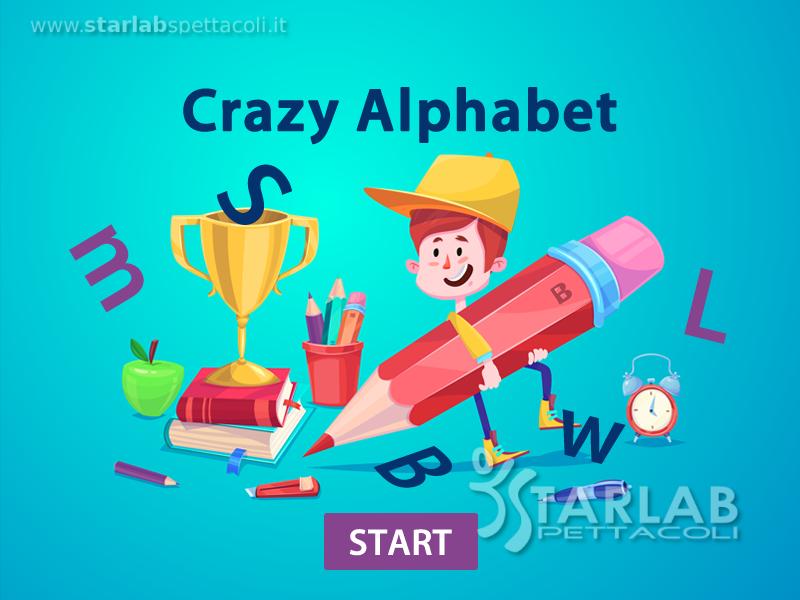 CRAZY_APLHABET-STAR
