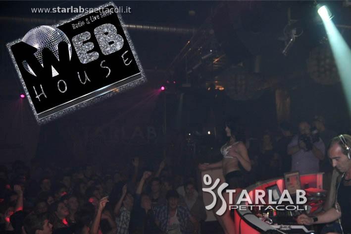 Prima del limotour 39 13 starlab spettacoli for Starlab spettacoli