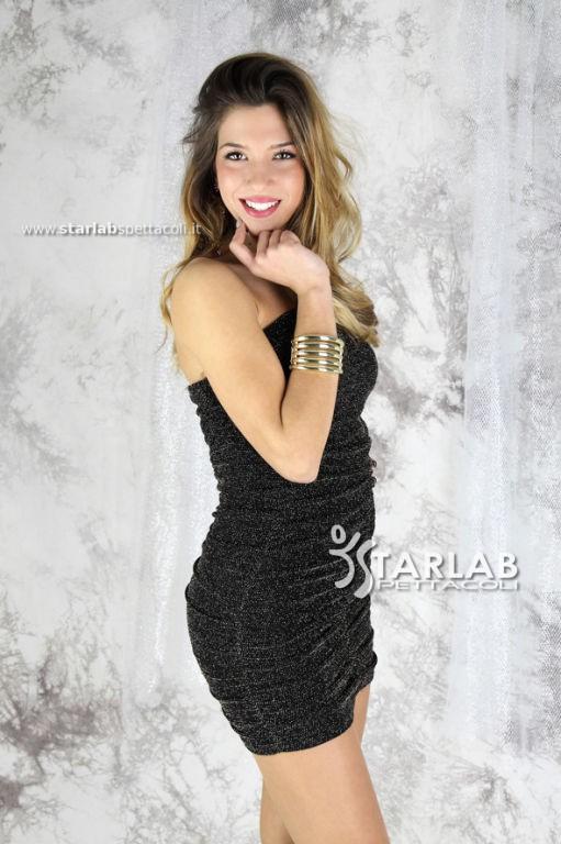Id m002 starlab spettacoli for Starlab spettacoli