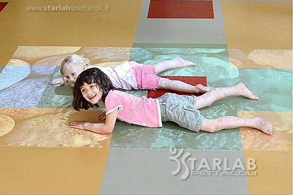 INTERACTIVE-FLOOR-STARLAB-2