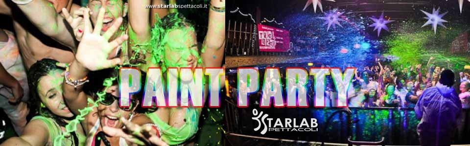 PAINT-PARTY-BANNER-copia