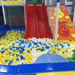 Playground-marino