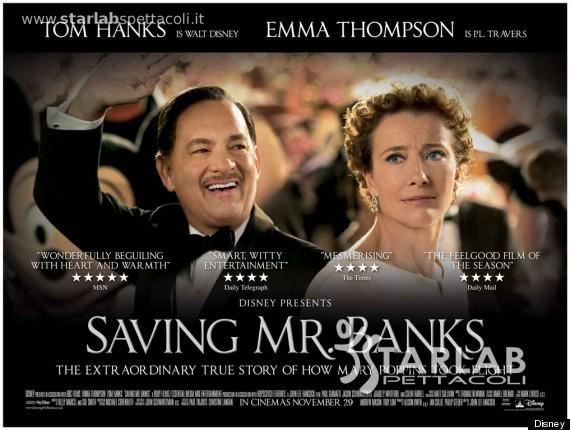 Saving-mr.-Banks-shepherdproject.com_