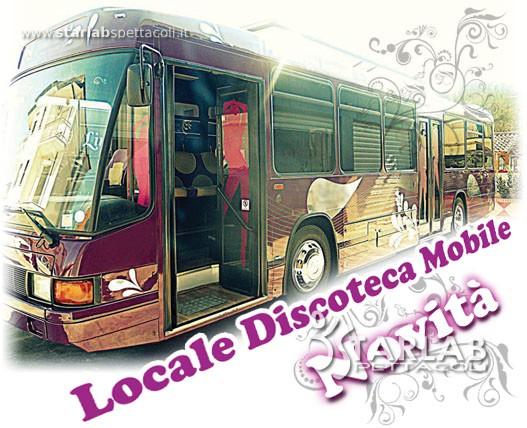 autobus_discobar