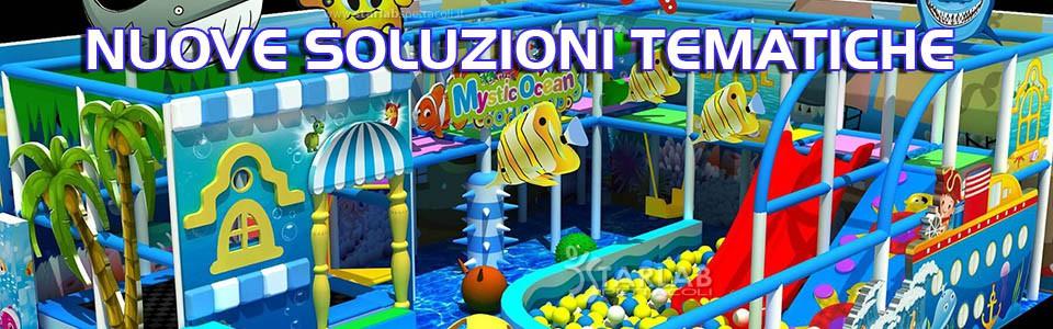 banner-PLAYGROUND-TEMATICO