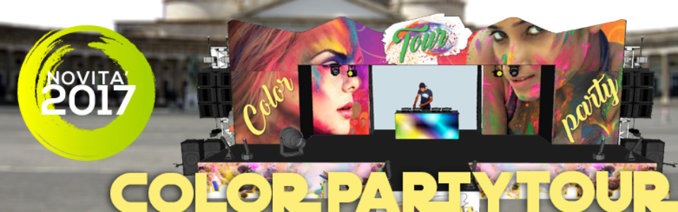 COLOR-PARTY-TOUR