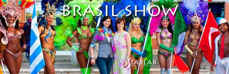 brasil-show-banner1