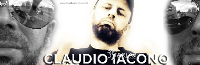 claudio-iacono-dj1