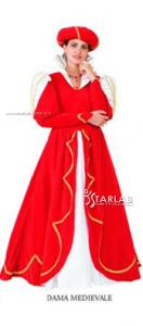 dama_medievale