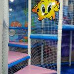 dettaglio-playground
