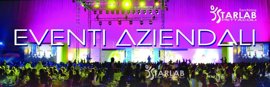eventi-aziendali-banner