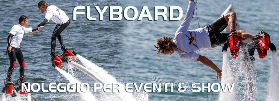flyboard-banner