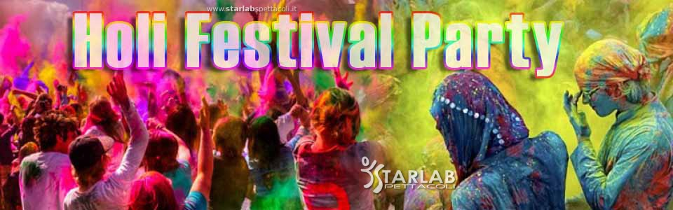 holi-PARTY-BANNER copia