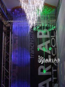 illuminatore-fibra-ottica-starlab2