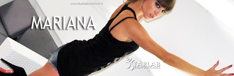 mariana-banner copia