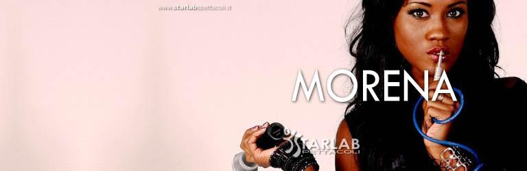 morena-speaker-banner
