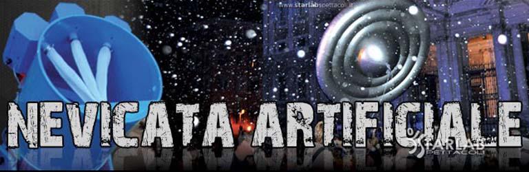 nevicata-artificiale-banner