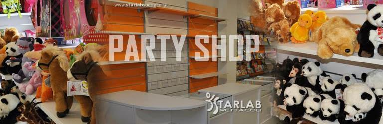 party-shop-banner