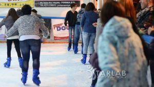 pista-ghiaccio-pubblico