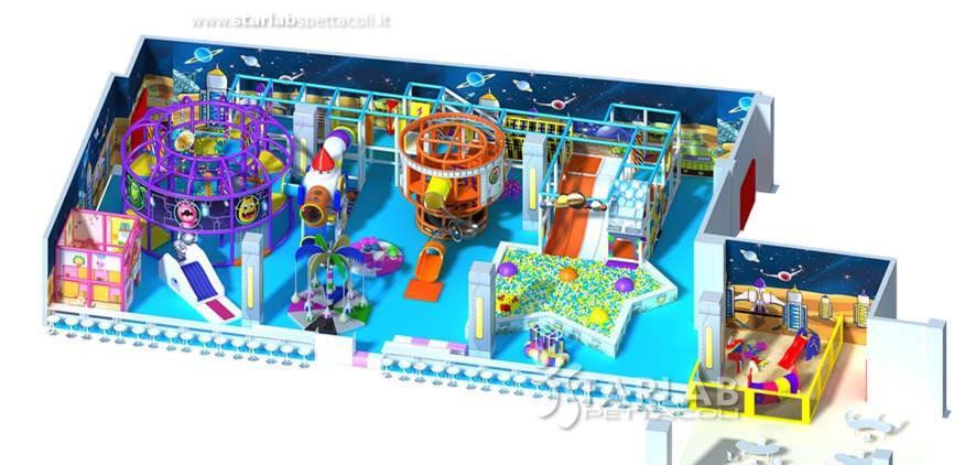 playground-futur