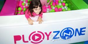 """Apre il primo PlayZone … un successo """"prevendibile"""""""