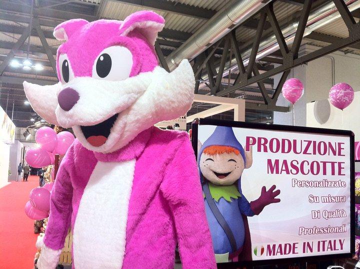 produzione-mascotte-made-in-italy