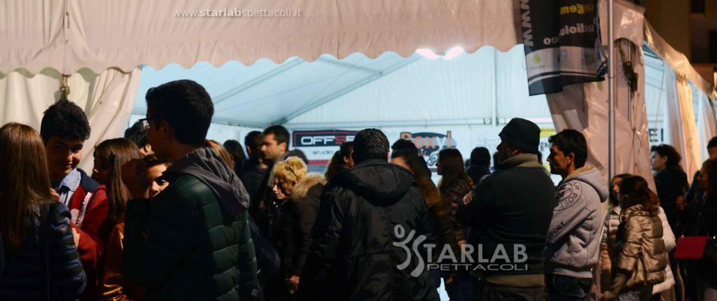 Pista di pattinaggio sul ghiaccio vero starlab spettacoli for Starlab spettacoli