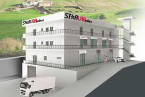 render starpalace