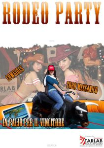 rodeo-party-layout