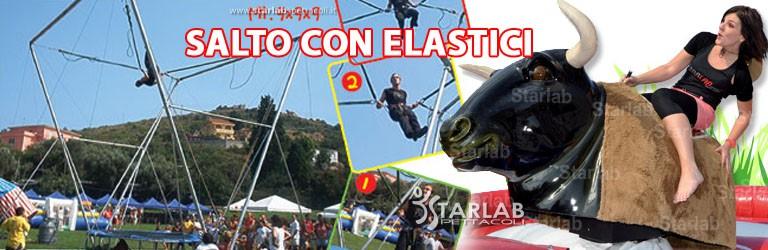 salto-con-elastici