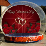 sfera s.valentino