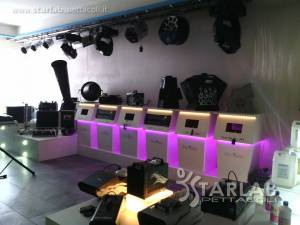 show-room-starlights