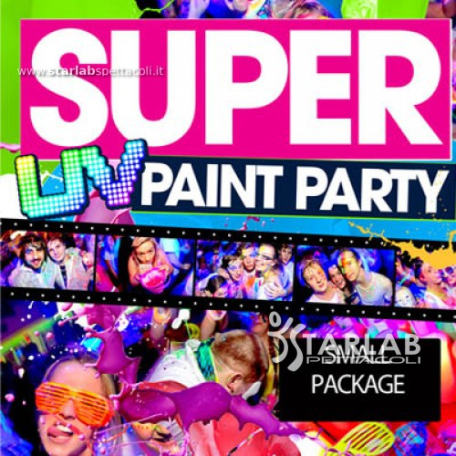 super-paint-small